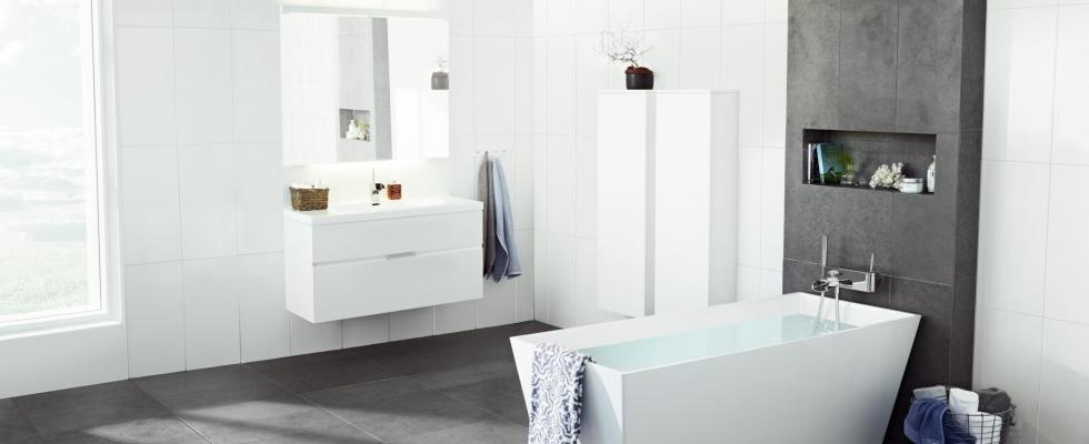 bad Svedbergs spa badrum möbler